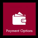 PaymentOptions_250x250-01