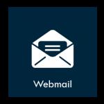 Webmail_250x250-01