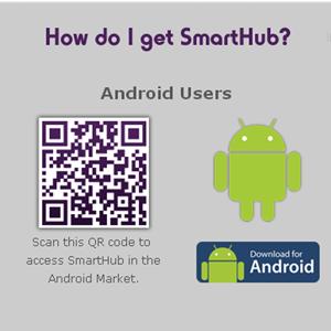 SmartHub_Android