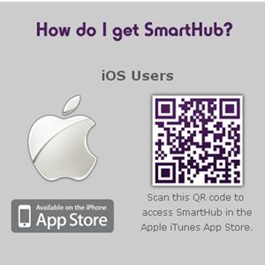 SmartHub_iOS