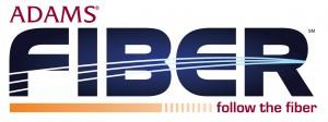 Adams Fiber final logo-01
